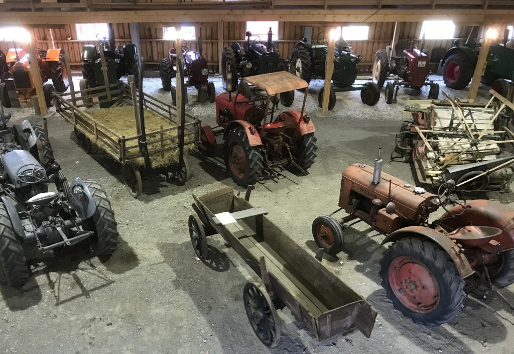 Ljusfallshammar_traktorer_low
